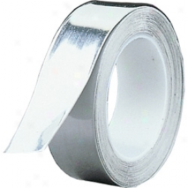 Golfsmith 1 In. X 75 In. Lead Tape