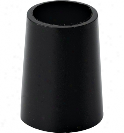 Golfsmith Individual .335 Black Wood Ferrule