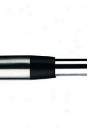 Golfsmith Iron Ferrule Short Pack Of 100