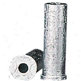 Golfsmith Plug-wates 8 Gram For Sfeel Shafts