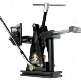 Golfsmith Professional Loft/lie Machine