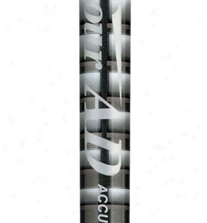 Graphite Design Tour Ad Ut-85 Wood Shaft