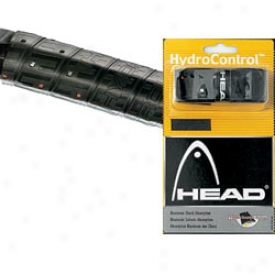 Head Hydrocontrol Replacement Grip