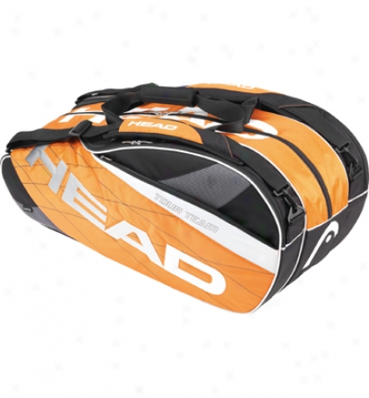 Head Tour Team Combi Tennis Sack