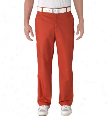 J. Lindeberg Mens Troon Micro Twill Pants