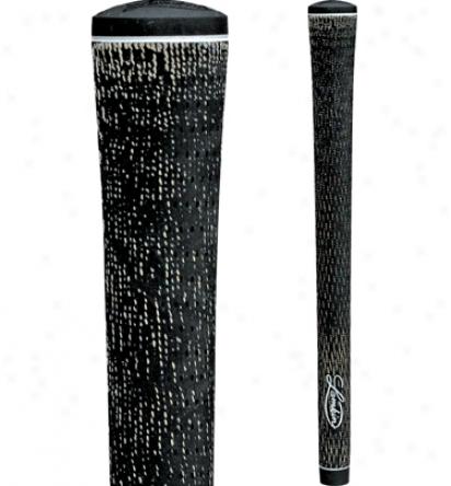 Lamkin Tour Cord Grip