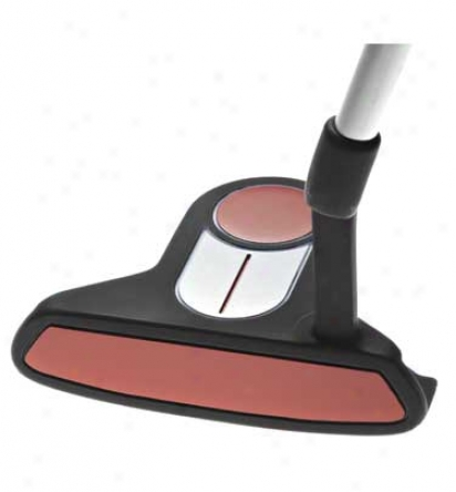 Lynx 2011 Junior Individual Putter Ages 7-9