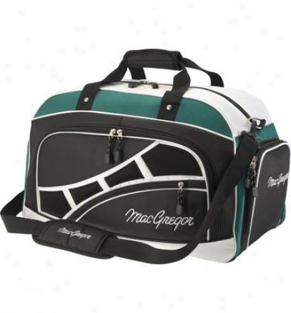 Macgregor Duffel Bag