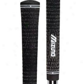 Mizuno Complete Cord Grip Round (black)