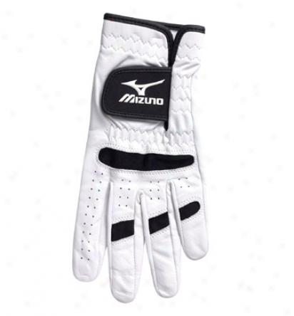 Mizuno Mens Cadet Retroflex Glove
