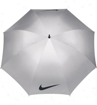 Nike 59 In. Uv Windproof Umbrelpa