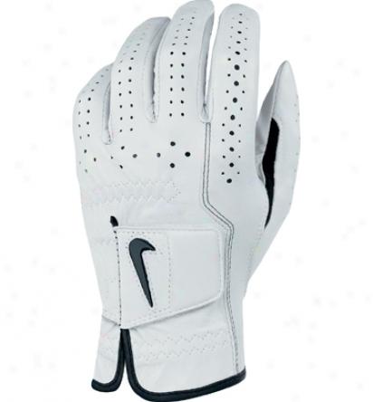Nike Mens Cadet Classic Feel Glove