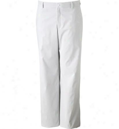 Nike Mens Tour Dri-fit Stripe Pants