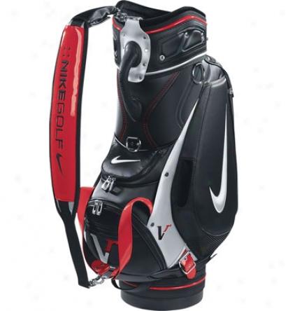 Nike Personalized Vr Swoosh Staff Bay