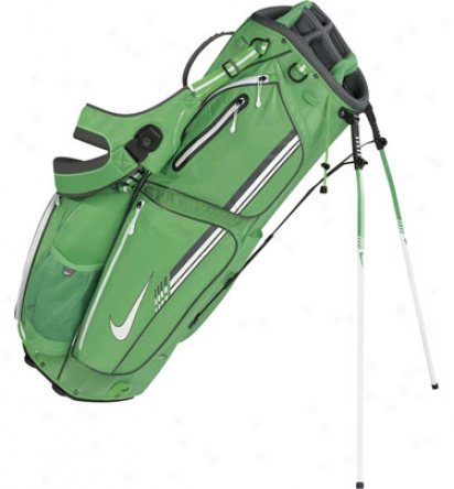 Nike Pdrsonalized Xtreme Sport Iv Stand Bag