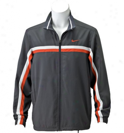 Nike Tennis Mwns Competition Striped Woven Jacke5