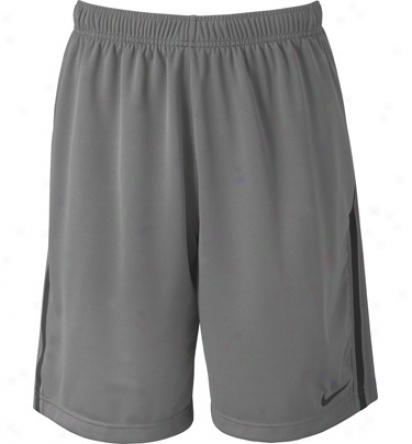 Nike Tennis Mens Epic Shorts