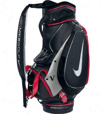 Nike Vr Staff Bag