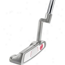 Odyssey Pre-owned White Hot Xg Putter