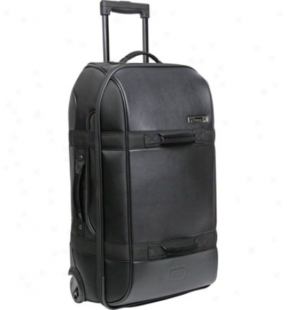Ogio Fred Couples Terminal Travel Bag