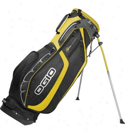 Ogio Helios Stand Bag