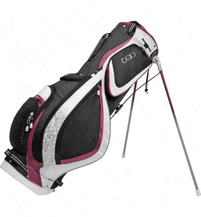 Ogio Mystique Stand Bag