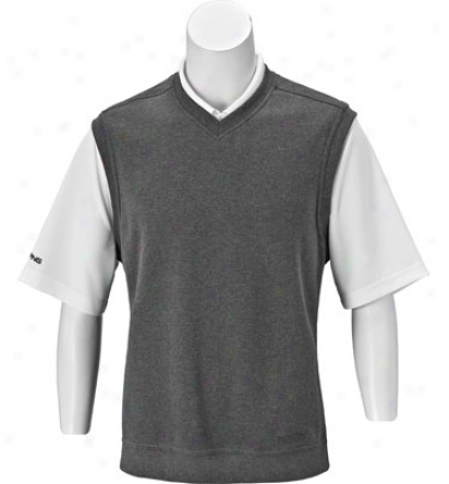 Ping Apparel Mens Mongrel Endow