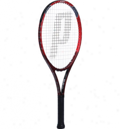Prince Ignite Junior 25 Tennis Racquet