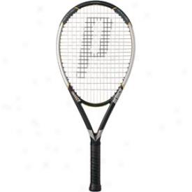 Prince Thunder Rip Tennis Racquet