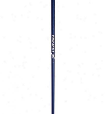 Delineate  X .335 Wood Arrow