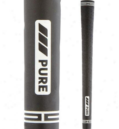 Pure Grips Mid Wrap .580 Grip