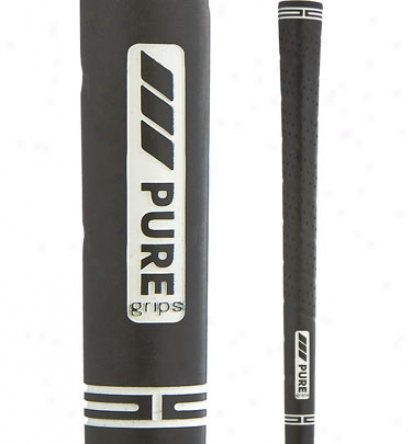 Pure Grips P2 (performance Perf Wrap) .580 Gip