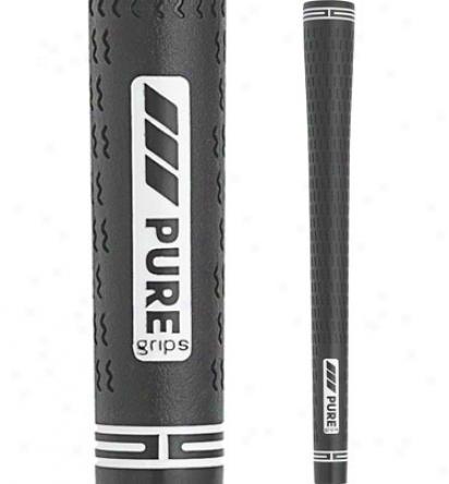 Pure Grips Pro Midsize .580 Grip