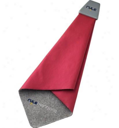 Order Golf Ruletwentyone Portable Waterproof Towel