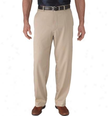 Snake Eyes Mens Dry-18 Ultimate Golf Pant