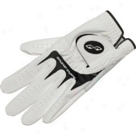Snake Eyes Mens Performance Glove 2-pack