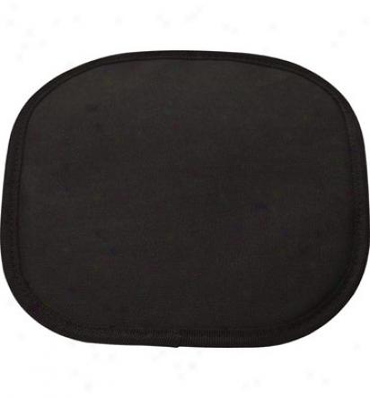 Sportssat Sport Seat Cushion