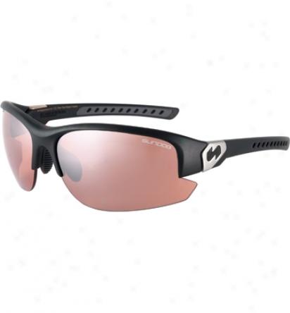 Sundog Dart Sunglasses