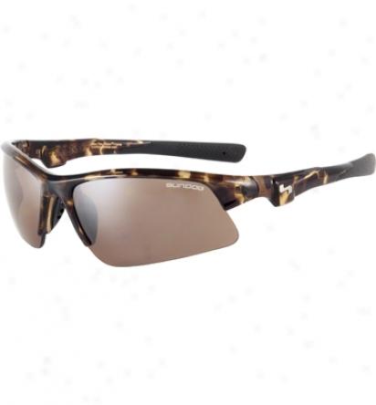 Sundog Zone Sunglasses