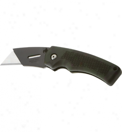 Superknife Ultimate Utility Knife