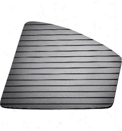 Taylormade Exchangeable Xft Face In favor of Tm Tp Wedge