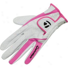 Taylormade Ladies Targa Tour 09 Glove