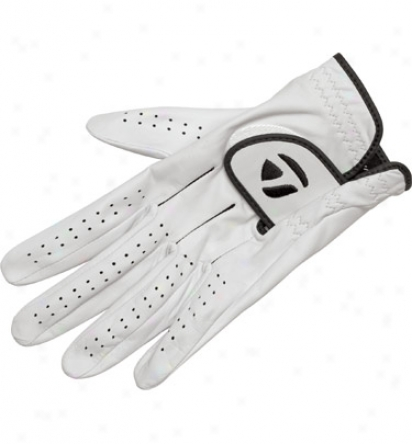 Taylormade Mens Tour Preferred Glove