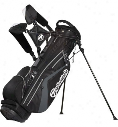 Taylormade Micro Lite 3.0 Stand Bag
