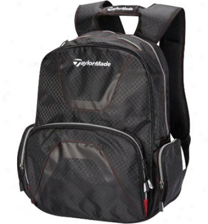 Taylormade Pefformance Backpack