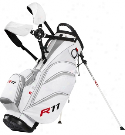 Taylormade R11 Stay Bag