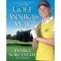 Booklegger Golf Annikas Way