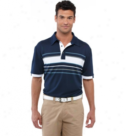 Tommy Hilfiger Mens Ladell Polo