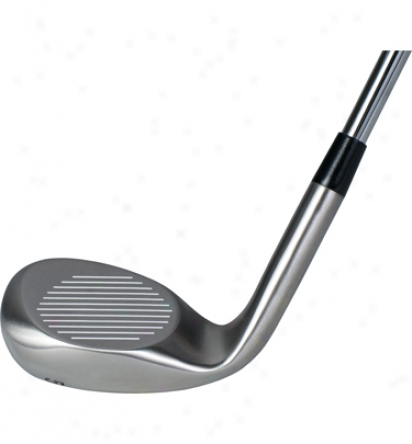 Tour Striker 56 Degree Wedge -graphite Shaft