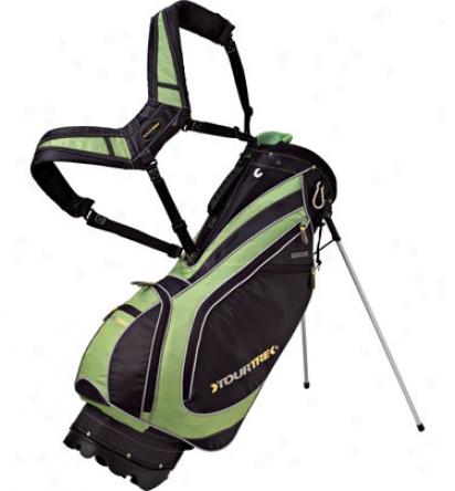 Tour Trek T9-s3 Stand Bag